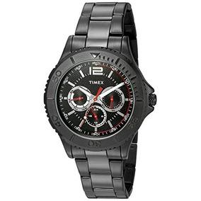 Reloj Timex Stil Gris