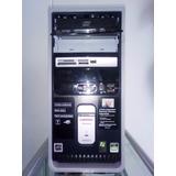 Pc Compaq Presario Sr1815la (motherboard Dañada)