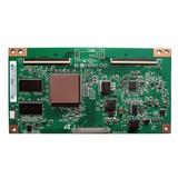 T Com V400h1-c03 La Usa Samsung Y Sony Nueva