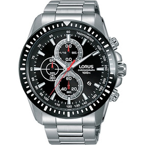 Reloj Lorus Rm345dx9