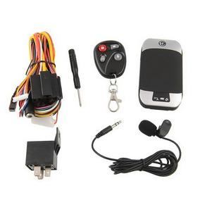 Rastreador 303g + Plataforma De Monitoramento