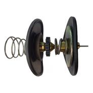 Kit Rowa 4 Sensor Rpx, Press25,30,200,270, Max26