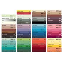 Spray Arte Urbana Colorgin Kit Com 8 Unidades