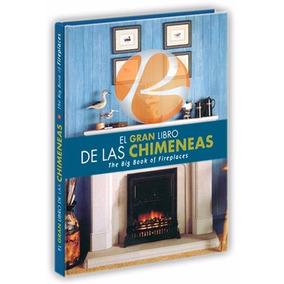 El Gran Libro De Las Chimeneas » Daly
