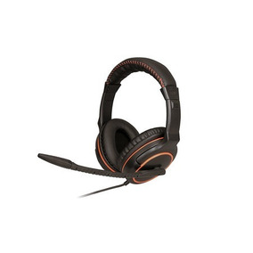 Fone Ouvido Gamer Headset Usb Ps4 Ps3 Xbox Pc Hs402 Ultimate