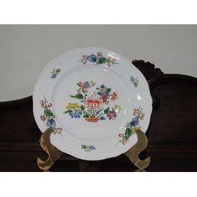 Porcelana antiga italiana richard ginori antiguidades no for Porcelana italiana