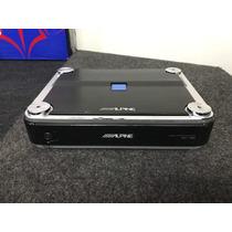 Amplificador Alpine Pdx 1.1000