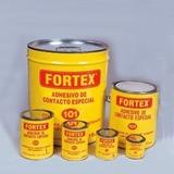 Cemento De Contacto Fortex 101 X 10 L