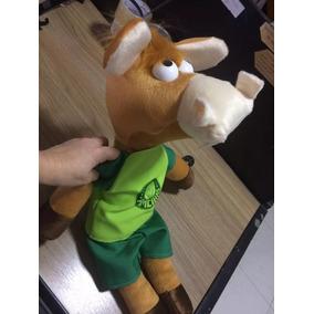 Cavalo Cavalinho Palmeiras