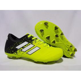 65c0e6d4e9fb6 Chuteiras Adidas Campo 36 - Chuteiras Nike no Mercado Livre Brasil