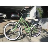 Bicicleta Caiçara Importada Haro