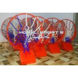 Aros De Basquetball