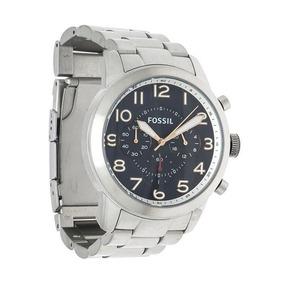 b041e35580a4 Reloj Fossil Para Caballero Modelo Pilot 54.-122538038 por Nacional Monte  de Piedad