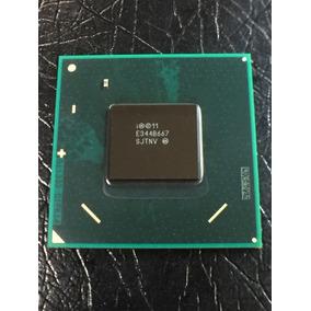 Chipset Bga Intel Sjtnv Reembolillado Reballing