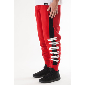 Pantalon Largo Nike Air Jordan Talle:3xl Nuevo Y Original