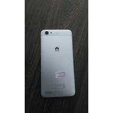 Celular Huawei L23