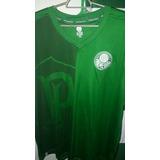 a0646bec8e Produtos Da Mancha Verde Palmeiras no Mercado Livre Brasil