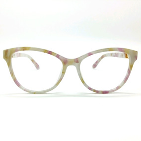 Oculos De Grau Infantil Rey Ban Rosa E Roxo - Óculos no Mercado ... 2489202968