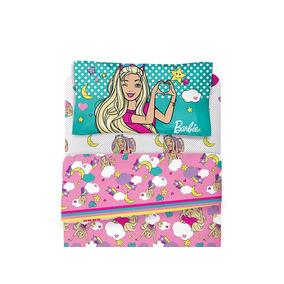 Juego Para Pc Barbie Patinadora Juegos Otros Todo Para Tu
