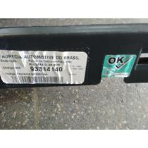 Painel Central Do Corsa Frente Montana 2004 A 2008 P/ Airbag