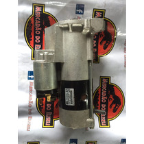 Motor De Arranque Pajero Full 3.2 Automatica