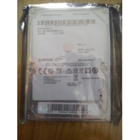 Disco Duro Sata 500gb 2.5 Samsung Seagate Wd Seminuevos