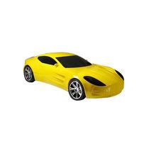 Bocina Reproductor Aston Martin M8 Usb/fm