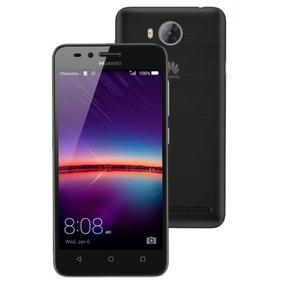 Como Nuevo!! Huawei Y3 Ii Tienda/garantia