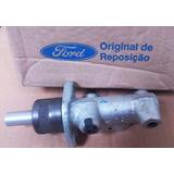 Bomba De Freno Ford Fiesta Ecosport 1.6 Original