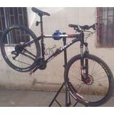 Bicicleta Trek Xcaliber 6