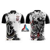 Camisa Torcida Corinthians,timão ,bando De Loucos