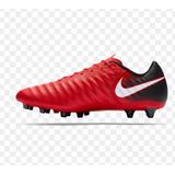 Zapatos Futbol Tiempo Ligera Iv Ag-pro