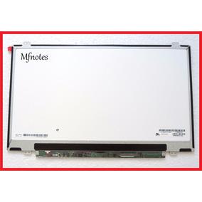 Tela Notebook Dell 5437 14.0 Led Slim P37g Nova