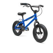 Bicicleta Bmx Glint Rodado 12