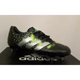 Zapatos Rugby adidas Kakari Elite Nuevos! Envío Gratis!