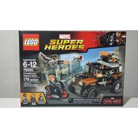 ed0bb14ce067a Lego e Blocos de Montar em Barretos no Mercado Livre Brasil