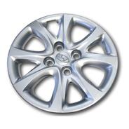 Tapa De Rueda Hyundai Accent 2011
