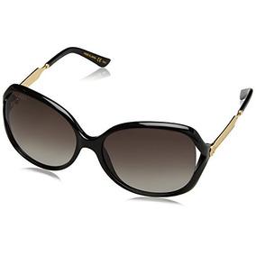 30ee03d524cf5 Gafas De Sol Gucci en Mercado Libre Colombia