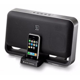 Dock Para Ipod Iphone Samsung Android Altec Lansing Original