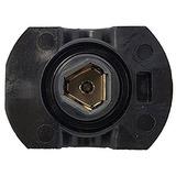 Rotor Distribuidor Mazda Demio- Allegro-ford Laser(original)