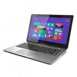 Laptop Toshiba Satellite Core I3 Pantalla Touch