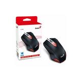 Mouse Genius X-g200 Usb