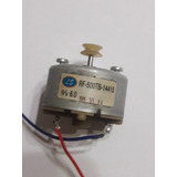Motor Rf-500tb-14415