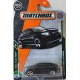 Matchbox Mercedes Benz Gle Coupe #6 2018