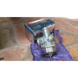 Carburador Xinda Cg-200