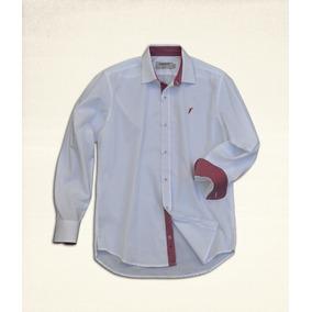 Cuellos Y Puños Tejidos Color Primario Blanco en Mercado Libre México 3c4f3c48fb2dd