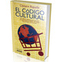 El Código Cultural Libro Ebook En Pdf