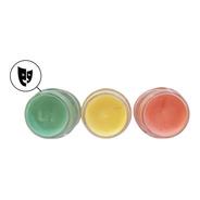 Corrector Neutralizante Maquillaje Titi 5gr Verde Palido