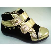 Sapatenis Sneaker Infantil Klin 1156005000000772