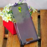 Capa Case Celular Blu Life 8 L280 L280a L280i Tpu Luxo